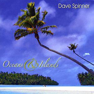 Oceans & Islands