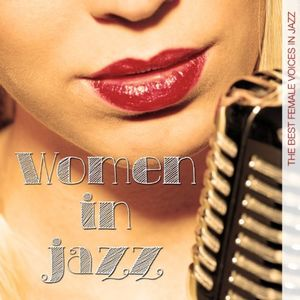 Women In Jazz /  Various [Import]