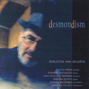 Desmondism