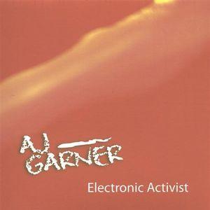 Electronic Activist