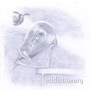 Addictionary
