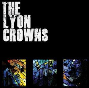 Lyon Crowns