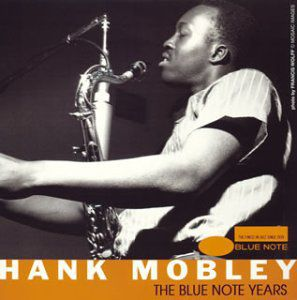 Blue Note Years, Vol. 13 [Import]