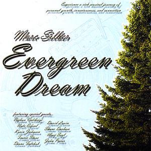 Evergreen Dream