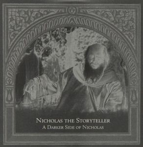 Darker Side of Nicholas