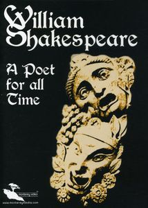 Shakespeare-Poet for All Time