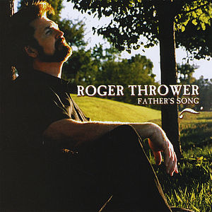Father's Song