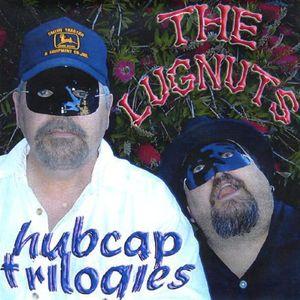 Hubcap Trilogies