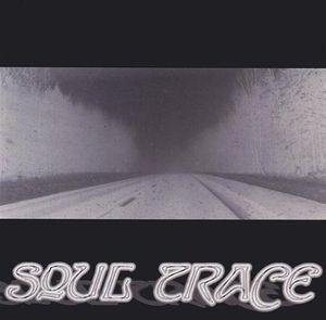 Soul Trace