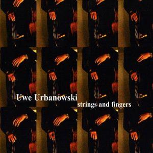 Strings & Fingers