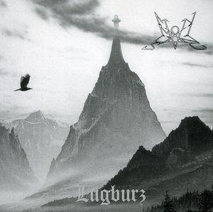 Lugburz [Import]