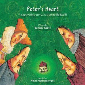 Peter's Heart