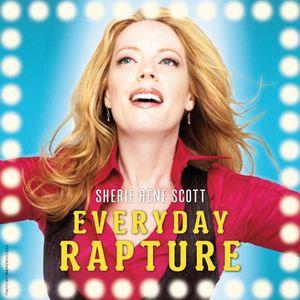Everyday Rapture