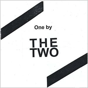 One By the Two