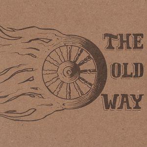 Old Way