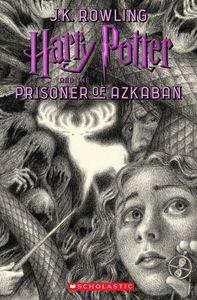 HARRY POTTER AND THE PRISONER OF AZKABAN 20TH