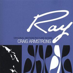 Ray (Score) (Original Soundtrack)
