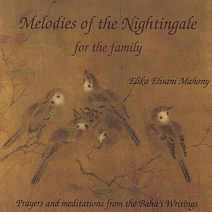 Melodies of the Nightingale for the Family