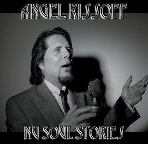 Nu Soul Stories