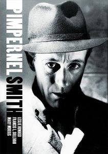 """Pimpernel"" Smith"