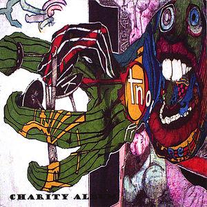 Charity Album /  Various