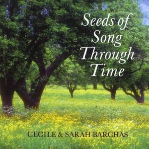 Seeds of Song Through Time