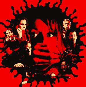 Cannibal Apocalypse (Original Motion Picture Soundtrack)