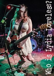 Who Is Lydia Loveless