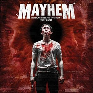 Mayhem (Original Motion Picture Soundtrack)
