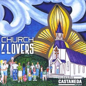 Church 4 Lovers