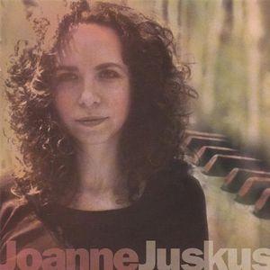 Joanne Juskus