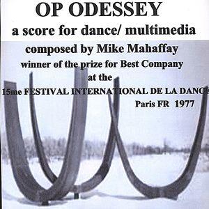 Op Odessey