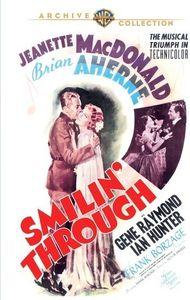 Smilin Through