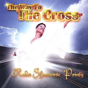Way to the Cross