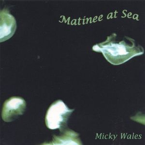 Matinee at Sea