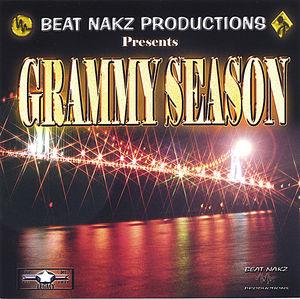 Grammy Season