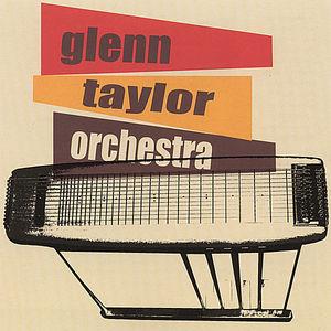 Glenn Taylor Orchestra