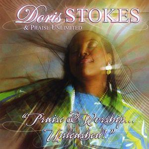 Praise & Worshipunleashed!