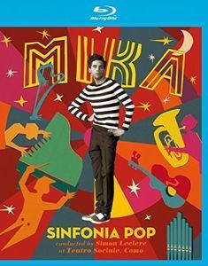 Sinfonia Pop