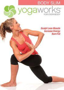Yogaworks: Body Slim