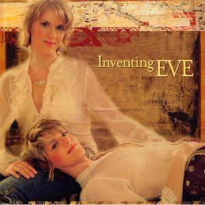 Inventing Eve