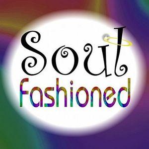 Soul Fashioned
