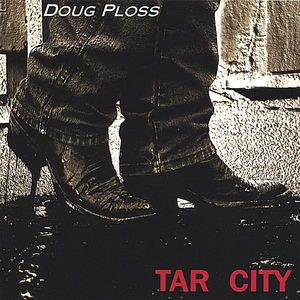 Tar City