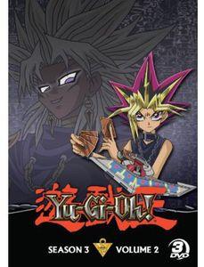 Yu-Gi-Oh! Classic: Season 3 Volume 2