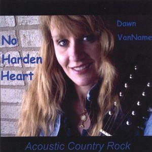 No Harden Heart