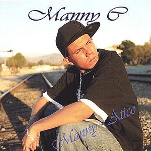 Manny-Atico