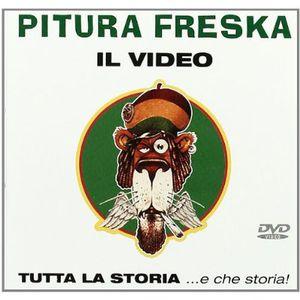 Tutta la Storia E Che Storia [Import]