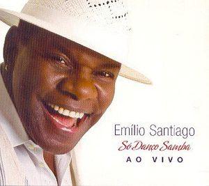 So Danco Samba: Ao Vivo [Import]