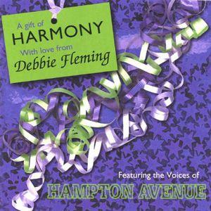 Gift of Harmony