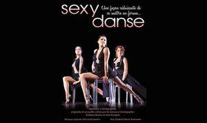 Sexy Danse [Import]